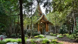 100 Mountain Architects Fairy Tale Home Plans New Hendricks Architecture