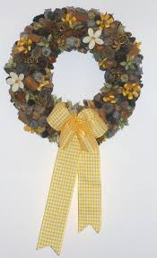 Neuman Christmas Tree Bags by 19 Best Biedermeier Images On Pinterest Christmas Trees Fantasy