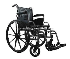 Invacare Transport Chair Manual by Invacare Wheelchair Invacare Wheelchair Suppliers And