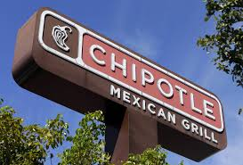 Chipotle Halloween Special Hours by Health Officials Norovirus Likely Caused Chipotle Illnesses Wtop