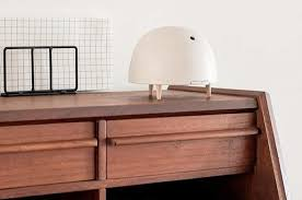 just 37 beautiful things to buy for your desk