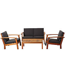 Namco Patio Furniture Covers by Patio Seating Sets Sam U0027s Club