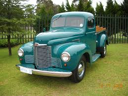 Image Result For 1947 International KB-1 | For Ryan | Pinterest | Cars 1947 Intertional Pro Steet Pick Up Hot Rod A Must See Truck Stock Photos Images Harvester Custom For Sale Near Greenwood Indiana Kb 3 Motor Intact Collector S Item Hemmings Find Of The Day 1949 Kb1 Daily Intertional Truck Kb7 Youtube Pickup Sale Classiccarscom Cc1119993 Willys Jeep Wikipedia Brooklin Models 143 Kb12 Diecast Model Lorry Us28 Diesel Trucks Lifted Used For Northwest