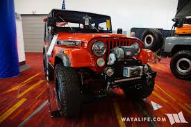 2017 SEMA Rengade III Red Jeep CJ-5 Buy Used Car Truck Parts Page 85 Project Us Expansion V21 50 Ca 99 Mod 130x American Parts Item Dr9881 Tuesday February 13 Knight Farms Super Duty Ford Home Facebook Classic Chevrolet Catalog Camaro Chevy 1936 Old Photos Collection All 4 Inch 7 Led Round Stopbackupreverse Tail Light Kit 2 Total Hotchkis Sport Suspension Systems Parts And Complete Boltin Lift Service Hamilton And Area San Diego Freightliner Sells Western Star Medium