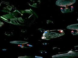 Av Club Tng Lower Decks by What You Leave Behind Wikipedia