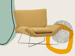 100 Modern Furniture Design Photos 7 Of The Best Places To Shop For Affordable