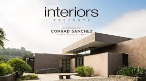 100 Conrad Design Asturi Studios Residential Build Interiors