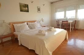100 Belgrade Apartment In CENTER