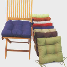 Chair Pads Dining Room Chairs by Dining Room Simple Chair Pads Dining Room Chairs Decorate Ideas