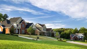 Mortgage Calculators Estimate Mortgage Payments & More
