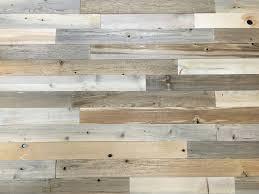 tarkett vinyl flooring reviews flooring designs