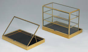 Custom Display Solutions Portable Table Cases