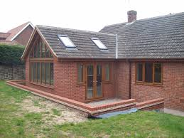 100 Conservatory Designs For Bungalows Extensions House Google Search Haustraum Bungalow