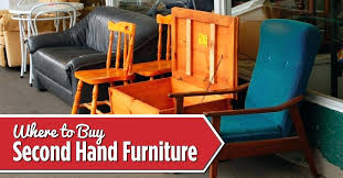 2nd Hand Furniture In Lahore Cheap Where To Buy Second Total Lifestyle Builders