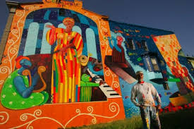 Philly Mural Arts Events by Mural Arts Philadelphia U2014 Visit Philadelphia U2014 Visitphilly Com