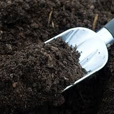 Raised Bed Soil Calculator by Topsoil Calculator Work Out How Much Topsoil You Need
