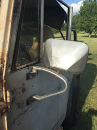 FJ40 - What Kind Of Side Mirrors Are These? Aftermarket? | IH8MUD Forum Best Towing Mirrors 2018 Hitch Review Side View Manual Stainless Steel Pair Set For Ford Fseries 19992007 F350 Super Duty Mirror Upgrade How To Replace A 1318 Ram Truck Power Folding Package Infotainmentcom 0809 Hummer H2 Suv Pickup Of 1317 Ram 1500 2500 Passengers Custom Aftermarket Accsories Install Upgraded Tow 2015 Chevy Silverado Lt Youtube