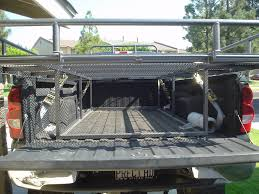 SideXside Truck Rack - Yamaha Rhino Forums - Yamaha UTV Forum Sxside Truck Rack Yamaha Rhino Forums Utv Forum Black Widow Atv Carrier Rack System 2000 Lbs Capacity Rearloading Diamondback Atvr Covers Heavyduty Alinum Folding Arched Dual Runner Ramps 75 Long 300 Lb Cargo Storage Building Truck Bed In Cjunction With Diy Quad Loader Loadit Recreational Vehicle Loading Systems Adv Ford Wiloffroadcom Est Motorcycle Tie Down Straps Prevent Scratches Hooks To Ratchet Double For Pickup Trucks With 6 Or On Front Of Carrying H1 Page 2 Arcticchatcom