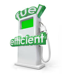 Fuel Efficient Words On A Gasoline Or Diesel Pump For Increasing ... Truck Makers Steering Away From Diesel Nikkei Asian Review Petrol Vs Diesel Which Is The More Efficient And Recommended Engine Best Engines For Pickup Trucks The Power Of Nine 2017 Ford F250 Gas One Do You Really Need Youtube Starship Fuel Efficient Class 8 Truck Bigtruck Magazine Stroking Buyers Guide Drivgline Not A Powerstroke But True Powerstroke Pinterest Dare You Daily Drive A Lifted F150 May Beat Ram Ecodiesel For Fuel Efficiency Report 10 Used Cars Study Reveals Excess Car Emissions Killed 38000