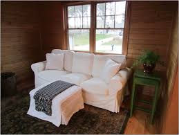 Ikea Tullsta Chair Slipcovers by Furniture Pottery Barn Sofa Slipcovers Sofas U Love Ikea