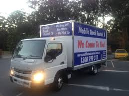 Discount One Way Moving Truck Rentals, | Best Truck Resource