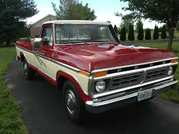 Ford F-250 Questions - I Have A 1977 F-250, Only The Rear Turn ... Dodge Heavy Duty Cab Roof Light Truck Car Parts 264146bks 2835smd 48 Fxible Tailgate Side Bar Amberwhite Led Strip Amazoncom Recon 26414x Running Automotive 12 Offroad 54w 3765 Lumens Super Bright Leds Ijdmtoy 5pcs Black Smoked Top Marker Lamps With Testing Chromed Lego Bricks With For Making Top Ligh Flickr 5pcs Amber Lights For Jeep Suv Gmc Us Sales Surge 29 Percent In January Partsam Board Lighting Kit 120 Mengs 1pair 05w Waterproof 6x 2835 Smd