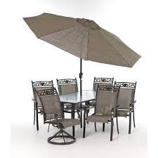 boscovs outdoor furniture outdoor goods