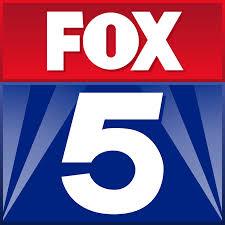 Get The FOX 5 Atlanta App Here