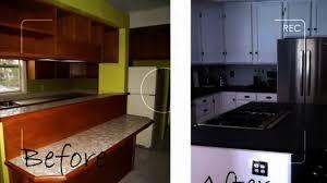 Cheap Backsplash Ideas For Kitchen by Cheap Backsplash Ideas For The Kitchen Youtube