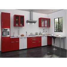 Pvc Kitchen Cabinets Polyvinyl Chloride Cabinet