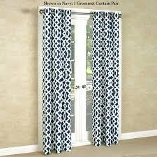 Yellow Blackout Curtains Target by Trellis Pattern Curtains Target Shower Yellow U2013 Aracsorgulama Info