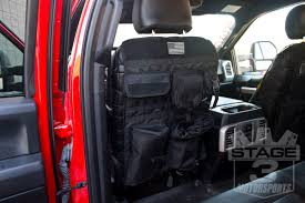 2015-2016 F150 Tactical Front Seat-Back Cover 04-15F150TSC- | F150 ... Fj Cruiser And Child Car Seats T Family Adventures 47 In X 23 1 Pu Front Universal Seat Covers Leather Chevrolet 350 Truck Reupholstery Upholstery Shop The Back Is The Right For Littles High Quality Durable Car Seat Covers For Pickup Trucks Dsi Automotive Fia Neo Neoprene Custom Fit 19992007 Ford F2f550 Rear Set 2040 Gun Mount Storage Boxes For Your Guns Valuable Items Covercraft F150 Chartt Pair Buckets 200914 Cover Pets Khaki Pet Accsories Formosacovers 751991 Regular Cab Solid Bench Rugged