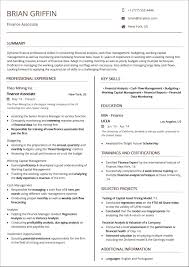 Resume Templates - The 2019 Guide To Choosing The Best Resume Template Hairstyles Professional Resume Examples Stunning Format Templates For 1 Year Experience Cool Photos Sample 2019 Free You Can Download Quickly Novorsum Resume Mplate Vector In Ms Word Parlo Buecocina Co With Amazing Law Enforcement Unique Legal How To Craft The Perfect Web Developer Rsum Smashing Magazine Why Recruiters Hate The Functional Jobscan Blog Best Professional Formats Leoiverstytellingorg Format Download Erhasamayolvercom Singapore Style