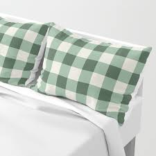 Hunter Green Buffalo Check Pillow Sham Director Chair Pool Exciting Chair And Stool Covers Inspiring Beautiful Your 60 X 102 Inch Rectangular Polyester Tablecloth Hunter Green Seamless Premium Wedding Table Cloth For 6 Ft Tables Covercraft Xf001fn Formfit Motorcycle Cover Visa Lifetime Folding Stretch Spandex Evywhere Replacement Canvas Directors Flat Stick 90 Square Crinkle Taffeta Overlay Party Birthday Patio Etc Round