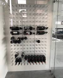 100 Wine Rack Hours Toronto Glass Enclosed Cellars STACT S