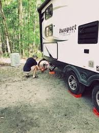 100 Trails End Truck Accessories Top 5 RV Camping For Hard Core RVers TREKKN
