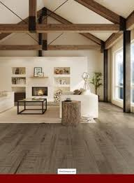 Wood Floor Border Design Ideas Grey Laminate Flooring Pics And Of Photos Living