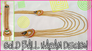 How To Make Silk Thread Bridal Step Chain At Home | Gold Ball ... Bresmaid Jewelry Ideas How To Choose For Bresmaids Bold Design Ideas To Make Pearl Necklace Making With Beads Diy New What Is Projects Cool Home Luxury Under Make Embroidered Patches Blouses And Sarees At Jewellery Work Villa 265 Best Moore Jewelry Images On Pinterest Making Design An Ecommerce Website Xmedia Solutions Blog Decorating A Small Bedroom Decorate Really Learn How Jewellery Home With Insd Let Us Publish Backyards Woodworking Box Plans Free Download