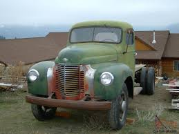 1946 International Truck Parts 1960 Intertional B120 34 Ton Stepside Truck All Wheel Drive 4x4 1946 Intertional Street Rod Project Hot 1947 Ford Pickup Truck Rat 1945 Shell Stock Photos Images Alamy Harvester Wikipedia Top Car Reviews 2019 20 Harvester Hotrod Ratrod Truck Muscle Custom K2 420px Image 3 Intertional Kb3barn Find American Automobile Advertising Published By In List Of Brand Trucks