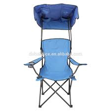 Kelsyus Original Canopy Chair With Ottoman by Bacco Chair Design Within Reach Home Chair Decoration