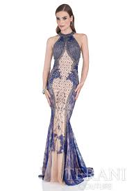 terani couture 2016 prom dresses evening dresses homecoming