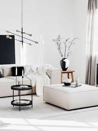 wohnzimmer renovieren ideen für eine neue raumwirkung