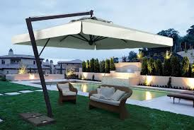Sears Rectangular Patio Umbrella by Furniture Fancy Patio Ideas Sears Patio Furniture In Large Patio
