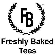 Freshly Baked Tees - Home | Facebook Freshly Subscription Deal 12 Meals For 60 Msa Klairs Juiced Vitamin E Mask Review Coupon Codes 40 Off Promo Code Coupons Referralcodesco 100 Wish W November 2019 Picked Fashion A Slice Of Style My 28 Days Outsourced Cooking Alex Tran Prepackaged Meal Boxes Year Boxes Spicebreeze June 5 Fresh N Fit Cuisine Atlanta Meal Delivery Service Fringe Discount Sandy A La Mode January Box