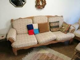 sofas sitzgarnituren wohnzimmer in siebeldingen
