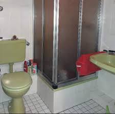 warum wurden badezimmer vor einigen jahren so geschmacklos