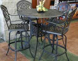 outdoor dining sets bistro sets watson s