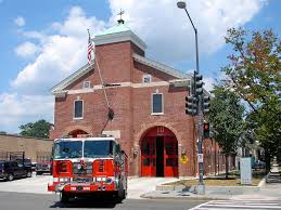 Truck House No. 13 (Washington, D.C.) - Wikipedia Dc Fire And Ems On Twitter Eng 2 Truck 9 Fill In At Pg Skin Acdcfor Truck Scania For Euro Simulator Gmw Food Friday Spotlights Puddin Wjla House No 13 Washington Wikipedia Craigslist Toyota Trucks Sale By Owner Beautiful Stellas Popkern K Street Nw Stock Photo Mahindra Pick Up Auto World Traffic Safety Control Lettering Baltimoremaryland Shoes The Ultimate Motocross Truck Youtube Backlash Threatens Ghetto Eater Its A 19 Lunch Vendor Donor Hal Farragut Square 17th