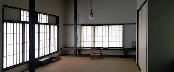 100 What Is Zen Design How To Design