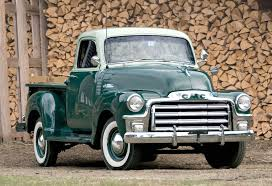 Antique Chevy Trucks Inspirational 1953 Chevrolet 3100 Pickup Cars ... Antique Chevy Trucks Inspirational 1953 Chevrolet 3100 Pickup Cars Antique Pickup Trucks 1966 C10 Custom Truck In Old 1955 Wallpapers And Tractors In California Wine Country Travel Classic For Sale On Classiccarscom Pin By Tammy Hansen Michael Pinterest Rats And Vehicle Sergio Martinez Sweet Addictions Restoration 1949 By Last Chance Auto 1935 Ford Pick Up Amazing
